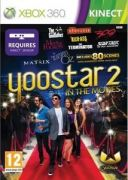 Yoostar 2: In the Movies (X360)