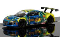 1:32 Audi R8 LMS, Rum Bum Racing